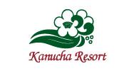 カヌチャベイリゾート(ホテル・ゴルフコース)