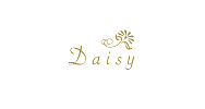 handmade accessories Daisy